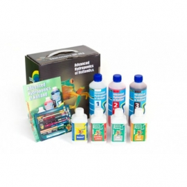 Starter Kit Advanced Hydroponics