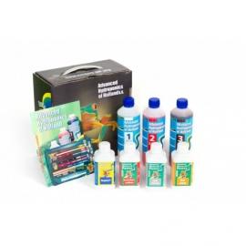 starters-kit-adv-hydroponics