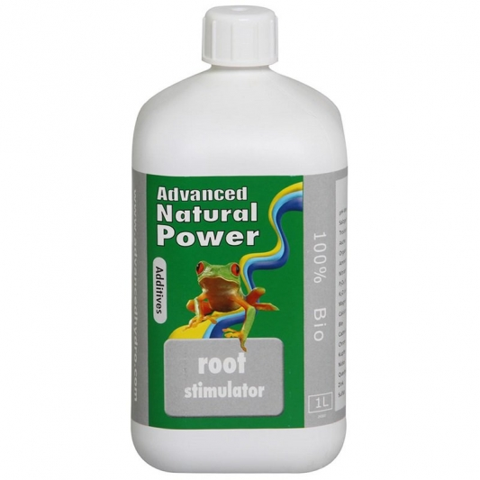 advanced-hydroponics-root-stimulator