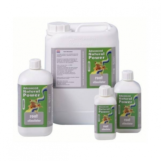 advanced-hydroponics-natural-power-root-stimulator