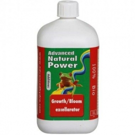 natural-power-excellertor-advanced-hydroponics-dutch-formula-of-holland