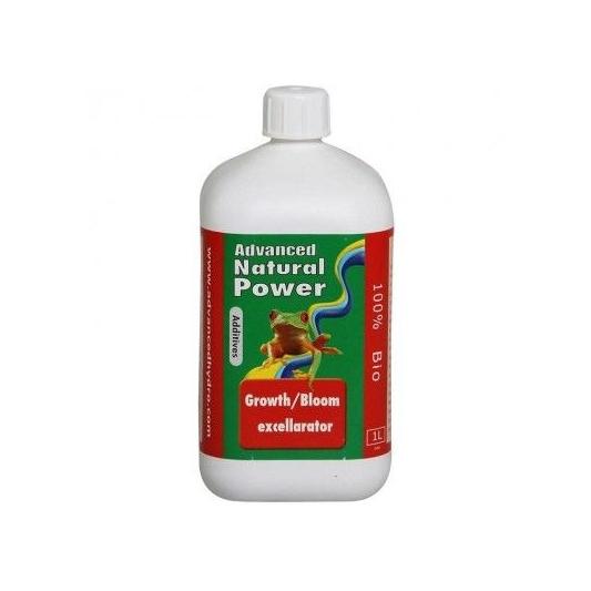 natural-power-excellertor-advanced-hydroponics-dutch-formula-of-holland