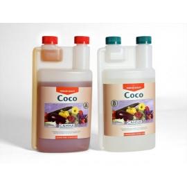 Canna-Coco-A-B-1L