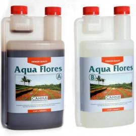 canna-aquaflores-a-b-1l