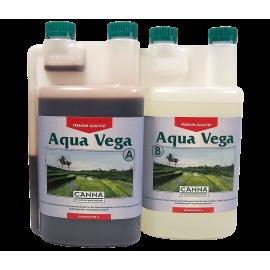 canna-aqua-vega-a-b-from-1l