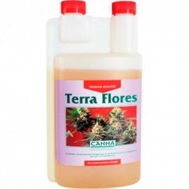 terra-flores-1l-canna