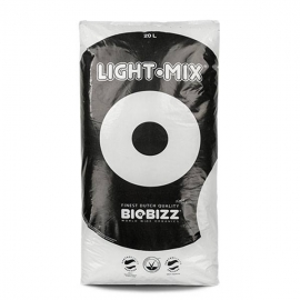 biobizz-light-mix--organic-soil-for-indoor-growing