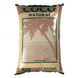 Canna-Coco-Natural