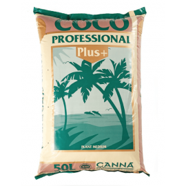 Canna-Coco-Natural-plus
