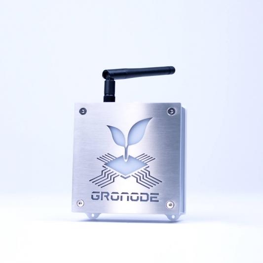 GroLab GroNode