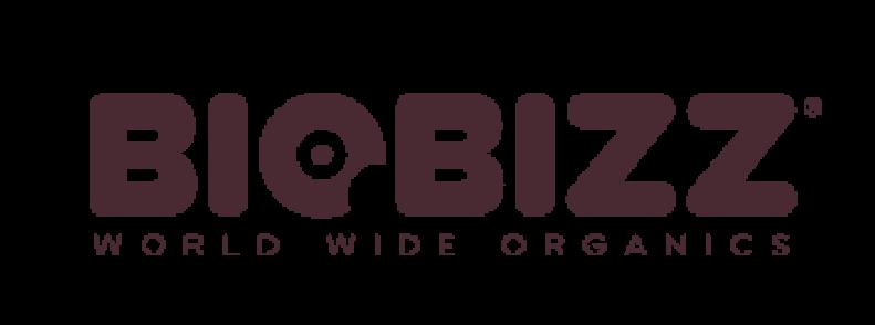 BioBizzIndoorPackBiological_10