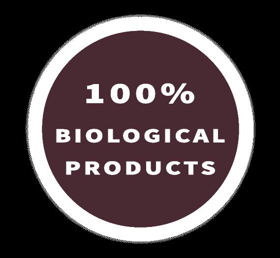 BioBizzIndoorPackBiological_28