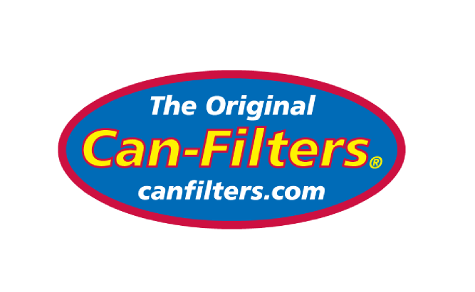 Can-Filters_10