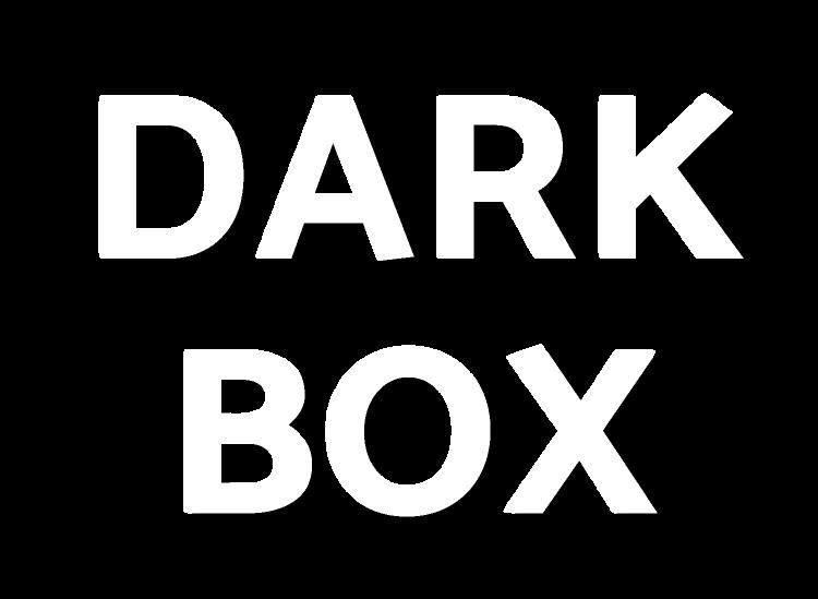 Dark-Box-Tents_07