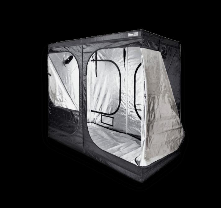 Dark-Box-Tents_15