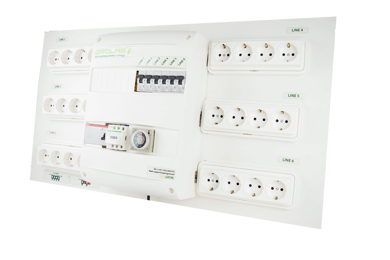 PowerBoard17KW-Timer-2