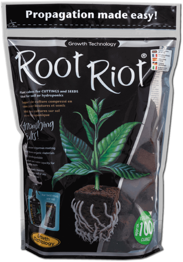 open-grow-shop-growth-technology-clonex-root-riot-propagation-blocks