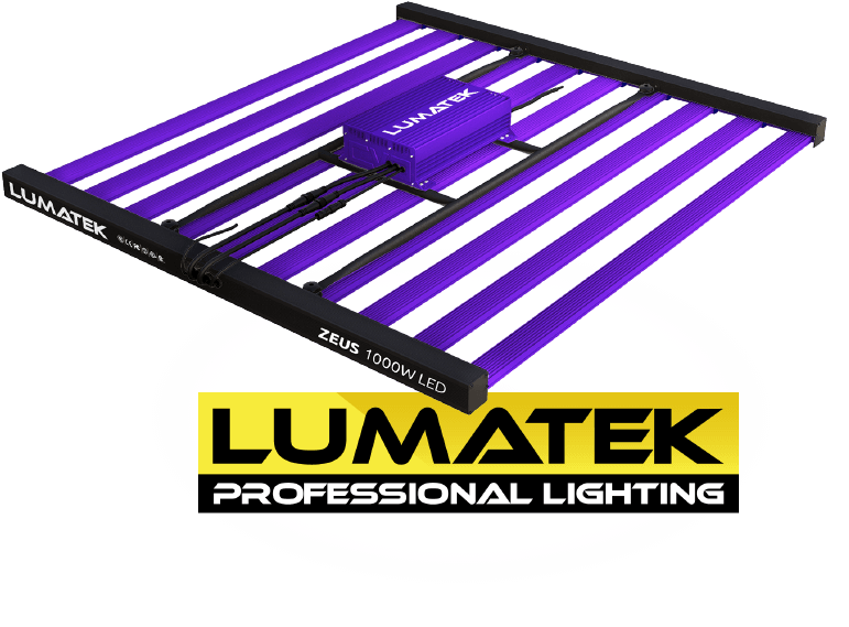 open-grow-shop-led-systems-sale-10-percent-off-lumatek-professional