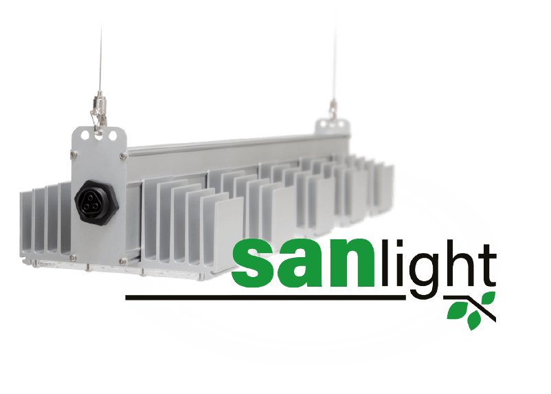 open-grow-shop-led-systems-sale-10-percent-off-sanlight-commercial