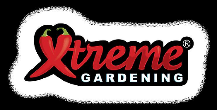open-grow-shop-xtreme-gardening-super-soil-bacteria-life-logo