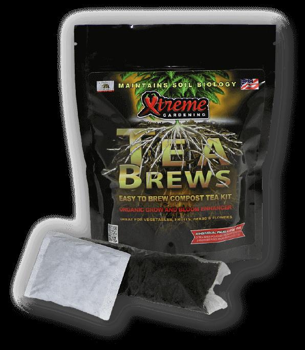 open-grow-shop-xtreme-gardening-super-soil-bacteria-life-tea-brews