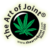 The Art of Joint