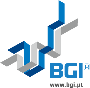 Building Global Innovators (BGI)