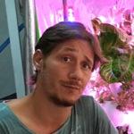Pavel Brands, Nature Tech (Israel)