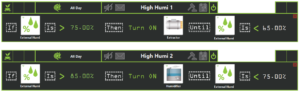 GroLab_High_Humi_Alarm