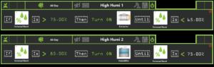 GroLab_High_Humi_Alarm