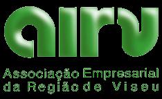 Associação Empresarial da Região de Viseu