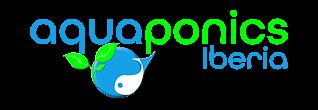 Aquaponics Iberia